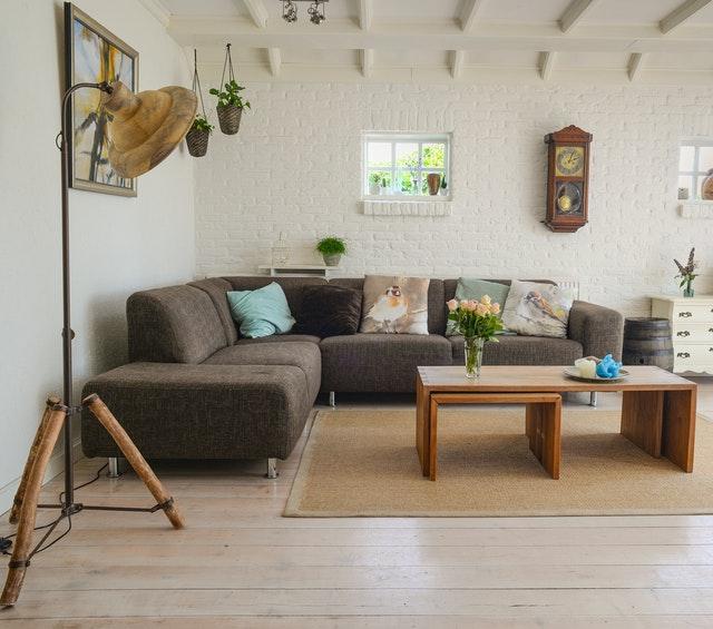 tenderdesign home 3